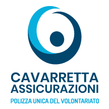 logo Cavarretta